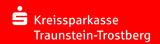 Sparkasse sponsort Trikots für Damenmannschaft